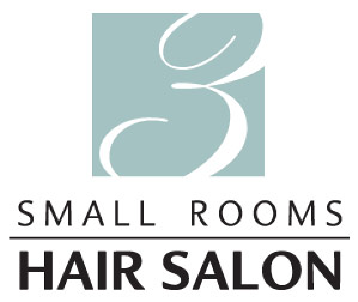Three Small Rooms | The Best Hair Salon in Barrie